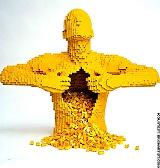 03.lego.art